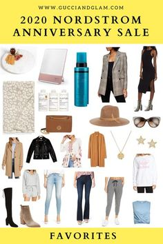nsale, nsale2020 nordstrom anniversary sale, nordstrom anniversary sale 2020, fall fashion, beauty favorites, jewelry and accessories, athleisure, denim, blazers, dresses, designer sunglasses, fall jackets, fall coats, boots, booties, petite style