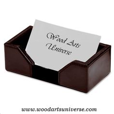 Upto 65% off  A great year round #gift idea! http://woodartsuniverse.com/catalog/product_info.php?cPath=39&products_id=463 #freeshipping @NYStateofHealth
