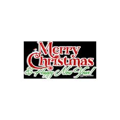 Christmas Graphics ❤ liked on Polyvore featuring christmas, xmas, backgrounds, christmas text, text, filler, phrase, quotes and saying