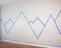 diy-mountain-mural-3-of-9