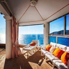 #capferrat #villefranche #beaulieu #monaco #montecarlo #frenchriviera #cotedazur Real Estate Agency, Luxury Real Estate, Monte Carlo, Monaco, Ferrat, Real Estates, Pine Forest, French Riviera, Luxury Villa