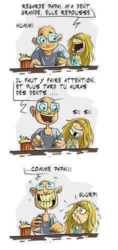 Patrice B. Edition Jeunesse, Illustrations, Comics, Mobile Game, Drawing Classes, Humor, Illustration, Cartoons, Comic
