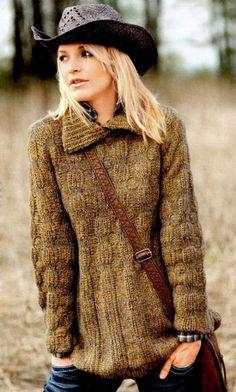 джемперы,пуловеры,свитера | Записи в рубрике джемперы,пуловеры,свитера | Дневник valia_by
