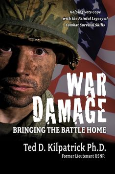 War Damage - Bringing The Battle Home - The non-obvious War-Damage combat veterans tend to bring home Military First, Military Service, Us Army Rangers, D Day Normandy, Gangsta Quotes, Ptsd Symptoms, Combat Medic, Praying To God, United States Army