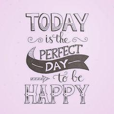 Rise and shine!:sunny:#motivationmonday #riseandshine #goodmorning #morning #qotd #quoteoftheday #quotes #inspirational #motivational #goodday #mondays #nomondayblues #positivethinking #positive #mood #inspire #rebloom