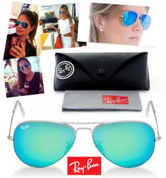 www.reidooculos.com Site de óculos.  www.reidooculos.loja2.com.br Site de óculos.