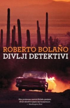 http://www.bibliofil.hr/upload/covers/d512f0d0-d072-421d-8a0c-47c0f6f1526d.jpg