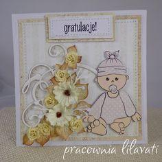 http://pracownialilavati.blogspot.com/