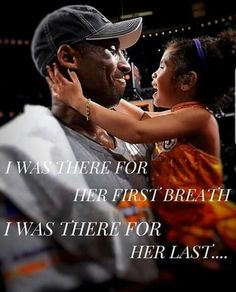 Kobe Bryant - 4 Stars & Up / New / English: Kindle Store Kobe Bryant Family, Kobe Bryant 8, Lakers Kobe Bryant, Bryant Basketball, Street Basketball, Kobe Bryant Quotes, Kobe Quotes, Kobe Bryant Daughters, Kobe Bryant Pictures