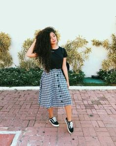 Try Out These Awesome Roofing Tips Today - Roofing Ideas - Skirt Outfits Modest, Modest Dresses, Casual Outfits, Cute Outfits, Modest Clothing, Summer Outfits, Muslim Fashion, Modest Fashion, Fashion Outfits