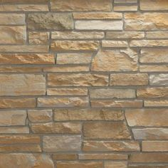 Upgrade the look of your home by adding this attractive Veneerstone Pacific Ledge Stone Cascade Flats Bulk Pallet Manufactured Stone. Stone Veneer Siding, Austin Stone, Kids Castle, Manufactured Stone, Fireplace Design, Fireplace Mantels, Fireplaces, Stone Tiles, Natural Stones