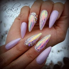 iFollow me for more beautiful nails! pinterest.com/hellowmysunshine/ Invitar