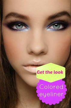 colored_eyeliner_tips.jpg (418×635)