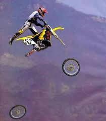 Image result for motocross jumps