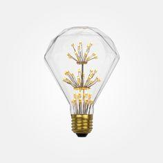 Декоративные лампы — Lampatron.ru: лампы эдисона, магазин света