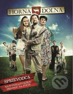 Tv, Movie Posters, Movies, Films, Television Set, Tvs, Film, Movie, Movie Quotes