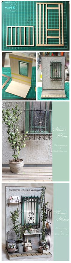 http://www.geocities.jp/koapin1225/