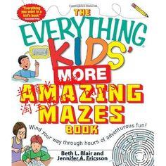 Все детские лабиринты более удивительные книги: Win / подлинные книги - Taobao