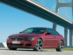 Edmunds has detailed price information for the Used 2010 BMW Coupe. Save money on Used 2010 BMW Coupe models near you. Find detailed gas mileage information, insurance estimates, and more. Bmw M6 Coupe, Bmw Car Models, Automobile, Bmw 6 Series, Car Tuning, Car Wallpapers, Hot Cars, Cover Photos, Vehicles