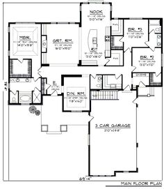 Small House Plans Furthermore Interior Design 101 Basics Also S Home
