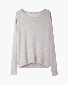 R13 Kate Sweatshirt