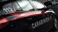 Soldi dai commercianti in cambio di mancati controlli amministrativi, carabinieri arrestati per concussione