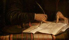 Oficina de Paleografia Moderna na Universidade de Évora - http://local.pt/oficina-de-paleografia-moderna-na-universidade-de-evora/