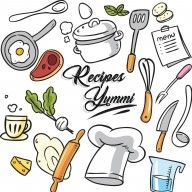 Great collection of hand-drawn chef items Free Vector Cuisines Diy, Sunshine Cake, Pineapple Cake, Pineapple Upside, Le Chef, Cream Of Chicken Soup, Pork Chops, Rice Krispies, Icon Set