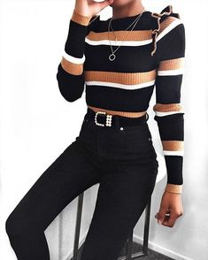 Trendy Fashion Design Shirt Style – Pinmakeup Trendy Fashion Design Shirt Style – Pinmakeup,Outfit ideen Trendy Fashion Design Shirt Style – Related posts:Off The Shoulder Lace.