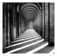 Love the light in this photo from Lucca, Italy il palazzo della mia infanzia... quanti ricordi;)