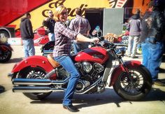 2015 indian scout aftermarket - Google Search