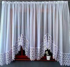 Valance Curtains, Home Decor, Fitness Abs, Decoration Home, Room Decor, Home Interior Design, Valence Curtains, Home Decoration, Interior Design