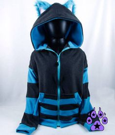 blue cheshire cat costume - Google Search