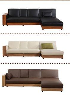 como hacer cama minimalista - Buscar con Google