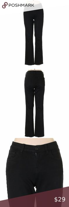 I just added this listing on Poshmark: J Brand Black Low Rise Boot Leg Jeans. Black And White Jeans, Light Blue Jeans, Grey Jeans, Dark Wash Jeans, Black Skinnies, Jeans And Boots, Denim Jeans, J Brand Jeans, Jeans Brands