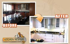 Kitchen Respray is the Dublin, Ireland's leading kitchen, furniture respraying, restoration and refurbishment company. Kitchen Respray, Restoration, Kitchen Cabinets, Furniture, Home Decor, Refurbishment, Kitchen Cupboards, Homemade Home Decor, Home Furnishings
