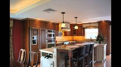 Lederach, PA Kitchen Design