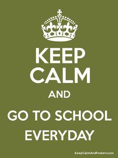13 Best Keep Calm And Teach Images Keep Calm Frases Keep Calm