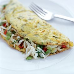 More Brunch Recipes  Plus: More Seafood Recipes and Tips   ...