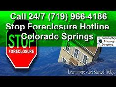 Emergency Bankruptcy To Stop Foreclosure in Colorado Springs https://drive.google.com/open?id=1FPGTaI7Qp69ZdWYQ7Th1RpVYWjs&usp=sharing https://www.youtube.com/playlist?list=PLhD29wp-pYvMho4Ar009zKmKhRKKJjb8p https://youtu.be/Jpb7MklU3zs http://www.bkpros.net
