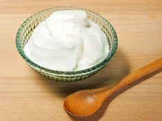 Yogurt for yeast infection: Does it work and how do you use it? Yogurt for yeast infection: Does it work and how do you use it? Recurring Yeast Infections, Yeast Infection Home Remedy, Yeast Infection Treatment, Fruit Parfait, Yeast Infection Essential Oils, Yeast Infection During Pregnancy, Vitamine B12, Yeast Overgrowth, Greek Yogurt