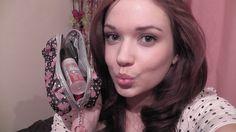 Beginners Beauty Bag - Drugstore Make-up Kit
