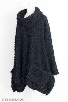 NEU IM #OKTOBER Exclusive #Damenmode im #Lagenlook Größen 34-64 (S-4XL)…