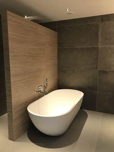 Bathroom lighting LED, recessed mirror lights & under vanity LED ...