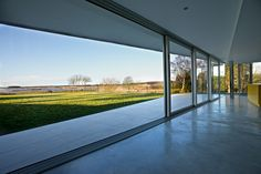 Broombank, East England, © SOUP Architects www.architecture.com