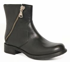 62be0e14cc9ffa  Werbung  ITALy DAMEN OVYE LEDER STIEFEL BIKER SCHUHE BOOTS Stiefeletten  Chelsea Cowboy  EUR