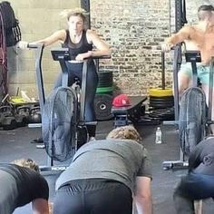 Becky Lynch, The Man, Wwe, Training, Instagram, Work Outs, Excercise, Onderwijs, Race Training
