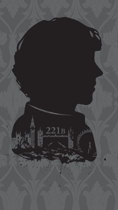 - Sherlock wallpaper, Sherlock wallpaper Love Sherlock and John Fanfiction? Check out our Sortable Sherlock BBC Fanfiction Rec List Full of Johnlock Fanfiction Sherlock Tumblr, Sherlock Fandom, Sherlock Holmes Bbc, Sherlock Manga, Shinee Sherlock, Sherlock Y Watson, Sherlock Holmes Wallpaper, Sherlock Holmes Dibujos, Sherlock Season 4