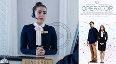 "Nonton Film ""Operator"" | Bioskop Nova Nonton Film Bluray Subtitle Indonesia Gratis Online Download"