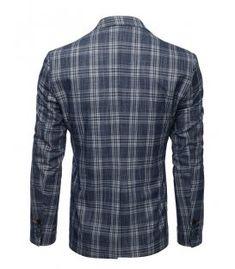 Pánske saká - Kokain Button Down Shirt, Men Casual, Mens Tops, Shirts, Fashion, Moda, Dress Shirt, Fashion Styles, Dress Shirts